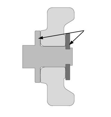 schublade-rollenfuehrung-rolle