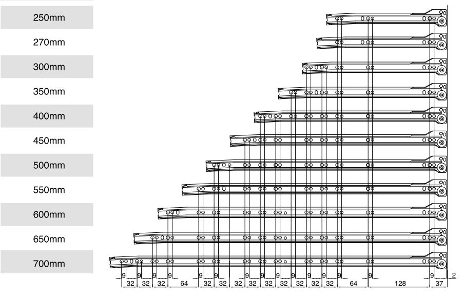 rollenfuehrung-basic-30kg-teilauszug-datenblatt2