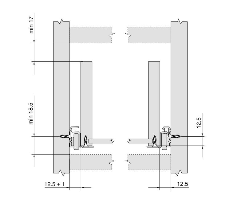 rollenfuehrung-basic-30kg-teilauszug-datenblatt