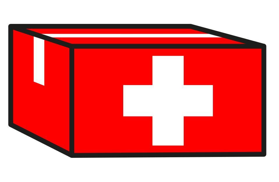 versandkosten-schweiz