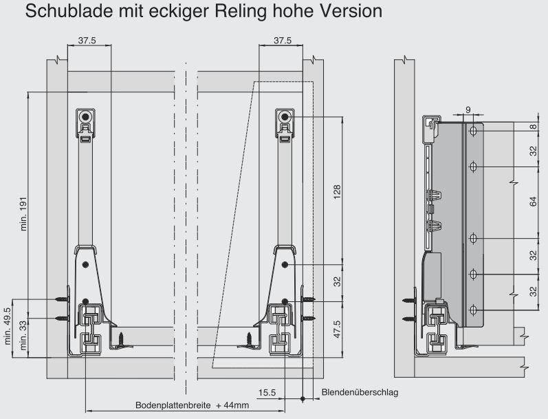 kuechenschublade-ritma-reling-seitenwand-35kg-frontblende69s5YdgHQp25q